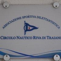 image roma-giraglia-2015-circolo-organizzatore-jpg