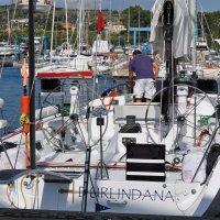 image roma-giraglia-2015-durlidana3-1-jpg