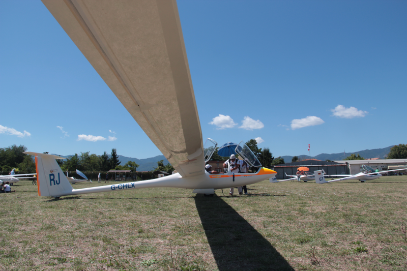 image wing-electronic-gliding-team-4-png