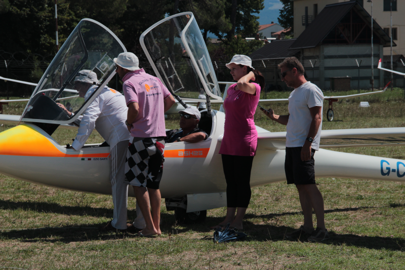 image wing-electronic-gliding-team-png