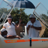 image wing-electronic-gliding-team-3-png