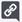 link simbolo